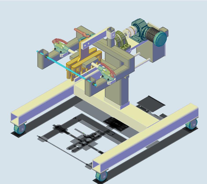 昆山autocad机械制图结构设计培训