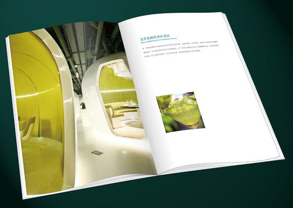 昆山逸仙教育:平面设计专业就业前景优越